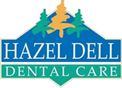 Hazel Dell Dental Care